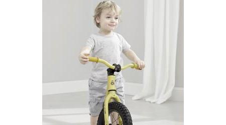 babycare儿童运动玩具 让宝宝爱上运动