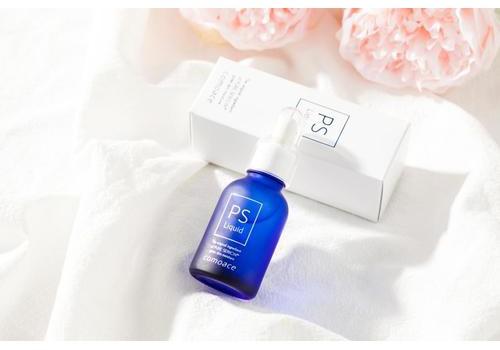 日本必买护肤品科美爱丝小蓝瓶精华,让职场妈妈焕发迷人光彩