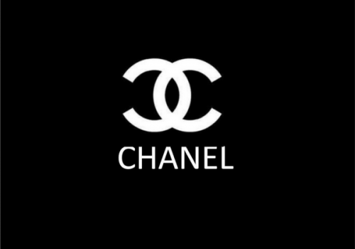 香奈儿Chanel官宣2022早春系列秀 期待时尚潮流与生活美学新风尚