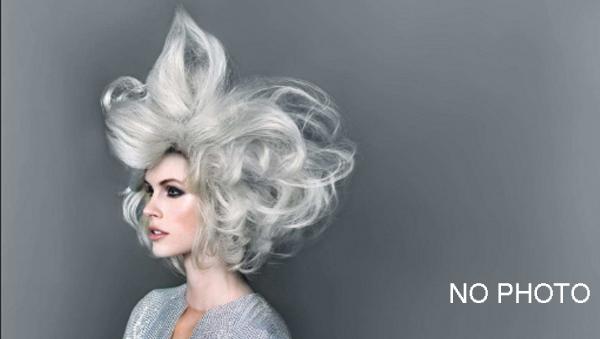 40岁高级女装品牌大全:女装品牌哥弟使用红杉树视频提高管理水平